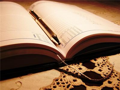 kako-napisati-dobar-dnevnik
