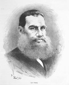 Lev_Tolstoj_-_Jan_Vilímek